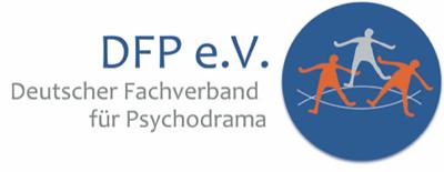 DFP e. V.