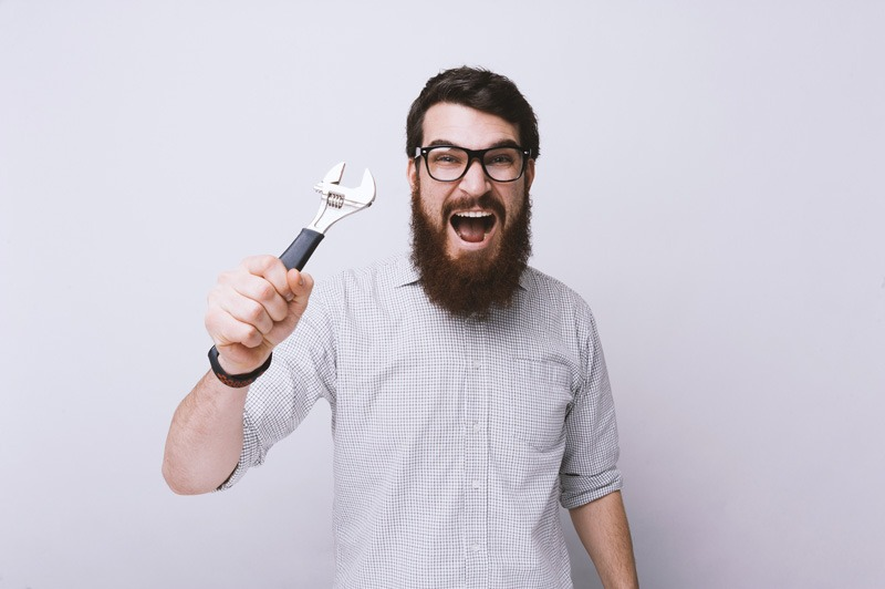 Psychodrama Praktiker